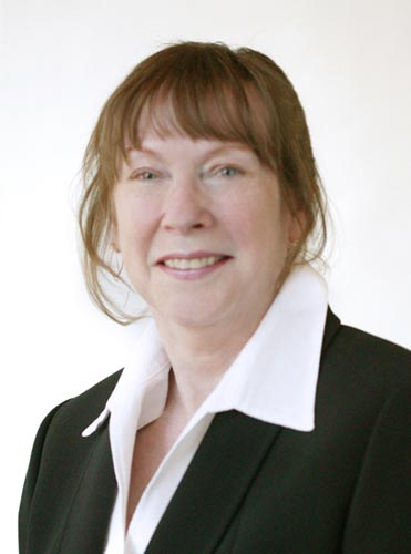 Fran Morton
